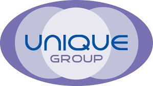 Unique Group