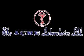ACME-Laboratories-Ltd.-275x183-removebg-preview