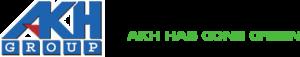 AKH-Group-logo-490x93