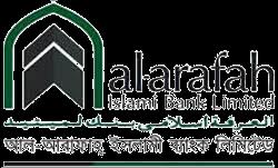 Al-Arafa-Islami-Bank-Ltd.-250x151-removebg-preview