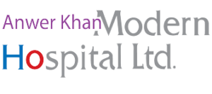 Anower-Khan-Modern-Hospital-337x150-removebg-preview