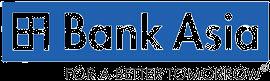Bank_Asia_logo-270x81-removebg-preview
