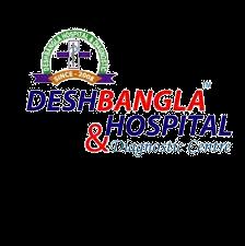 Deshbangla-Hospital-and-Diagnostic-Centre-224x225-removebg-preview