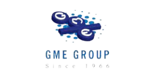 GME-Group-Logo-311x162-removebg-preview