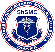 HSSMC-logo-229x220-removebg-preview