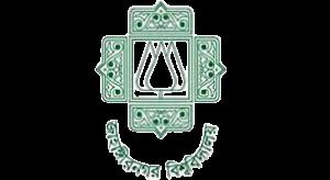Jahangirnagar-University-Logo-303x166-removebg-preview