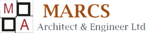 Marcs-Architect-and-Engineer-Ltd.-472x107-removebg-preview