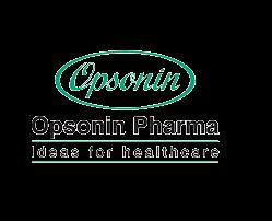 Opsonin-Pharmaceutical-Ltd.-249x202-removebg-preview