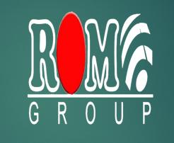 Romo_updated-1024x1024