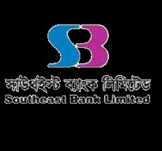 Southeast-Bank-Ltd.-232x217-removebg-preview